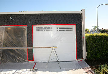 Four Garage Door Maintenance Tips You Cannot Ignore | Garage Door Repair Yucaipa, CA
