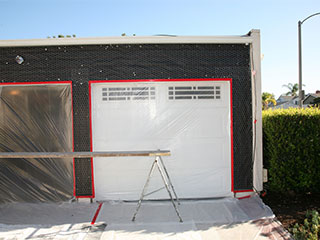 Four Garage Door Maintenance Tips | Garage Door Repair Yucaipa, CA