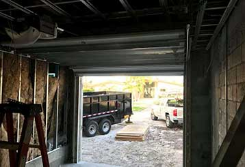 Reasons to Replace Your Garage Door | Garage Door Repair Yucaipa, CA